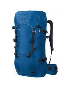 Plecak górski MOUNTAINEER 32 electric blue