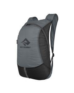 Plecak Sea To Summit Ultra-Sil Daypack 20 L black