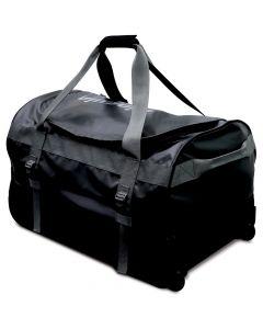 Torba podróżna Pinguin Roller Duffle Bag 100 black