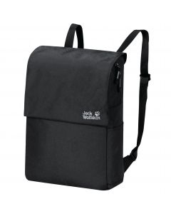 Plecak miejski LYNN PACK black