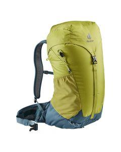 Plecak turystyczny Deuter AC LITE 30 moss/arctic