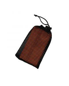 Ręcznik szybkoschnący TRAMP LIGHT M orange