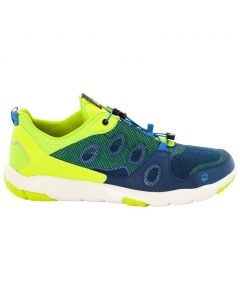 Buty MONTEREY AIR LOW M lime