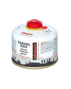 Kartusz TRAVEL GAS 230g
