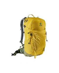 Plecak turystyczny Deuter Trail 26 turmeric/khaki