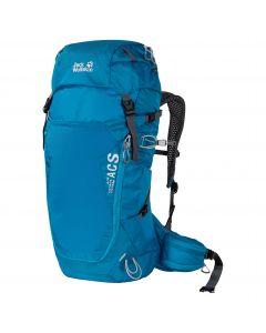 Plecak turystyczny CROSSTRAIL 30 ST blue jewel