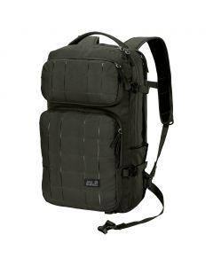 Plecak na notebooka TRT 22 PACK dark green