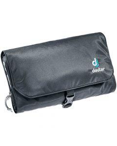 Kosmetyczka podróżna Deuter WASH BAG II black