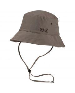 Kapelusz SUPPLEX SUN HAT siltstone