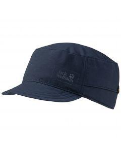 Czapka dziecięca STOW AWAY CAP KIDS night blue