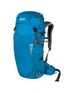 Plecak turystyczny CROSSTRAIL 32 LT blue jewel