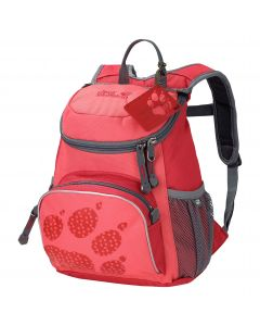 Plecak dla dziecka LITTLE JOE Grapefruit