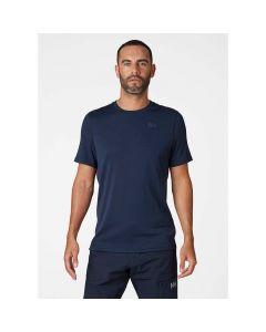 Koszulka Helly Hansen Lifa Active Solen T-shirt navy