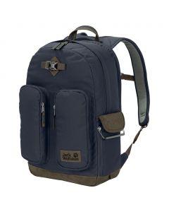 Plecak fotograficzny 7 DIALS PHOTO PACK night blue