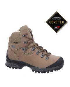 Buty trekkingowe Hanwag TATRA II LADY GTX gemse/tan