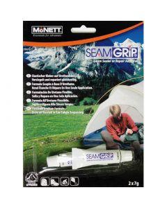 Klej elastyczny SEAMGRIP 302701 2 x 7 ml