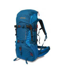Plecak ACTIVENT 48 blue