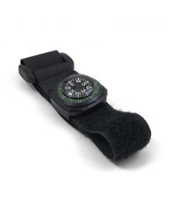 Kompas na rękę Coghlans WRIST 8652