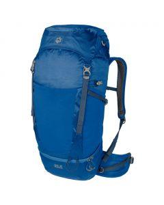 Plecak wycieczkowy KALARI TRAIL 42 PACK electric blue