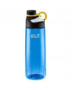 Butelka sportowa MANCORA 1.0 electric blue
