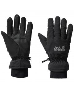 Rękawice FLEXSHIELD BASIC GLOVE black