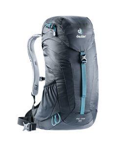 Plecak sportowy Deuter AC Lite 18 black
