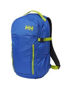 Plecak Helly Hansen LOKE BACKPACK royal blue