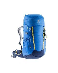 Plecak turystyczny dla dzieci Deuter Climber lapis/navy NEW