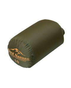 Worek wodoodporny Fjord Nansen Extra Bag 10 L