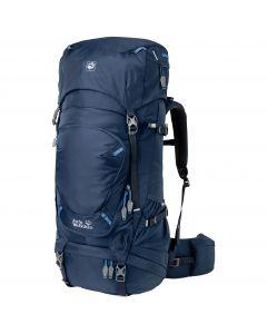 Plecak trekkingowy HIGHLAND TRAIL 50 MEN dark indigo