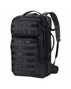 Plecak na laptopa TRT 32 PACK phantom