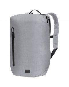 Plecak na laptopa BONDI BLEND slate grey heather