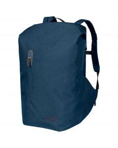 Plecak na laptopa i tablet COOGEE poseidon blue
