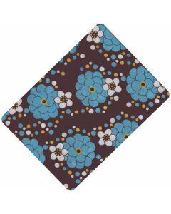 Chusta turystyczna 4fun MULTIFUNCTIONAL SCARF 8in1 confetti