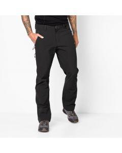Spodnie ACTIVATE XT MEN black