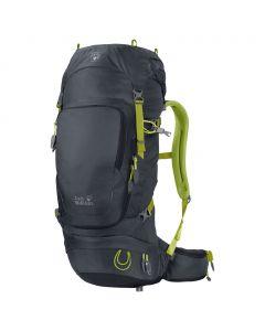 Plecak ORBIT 34 PACK ebony