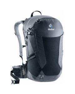Turystyczny plecak Deuter FUTURA 28 black