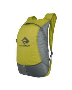 Plecak Sea To Summit Ultra-Sil Daypack 20 L lime
