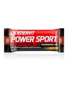 Baton energetyczny z kreatyną Enervit Power Sport Competition kakao