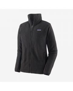 Damski polar Patagonia Lightweight Better Sweater black