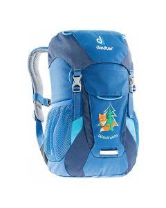 Plecak dla przedszkolaka Deuter Waldfuchs bay/navy