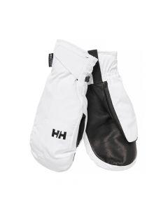 Rękawice Helly Hansen Swift HT Mittens white