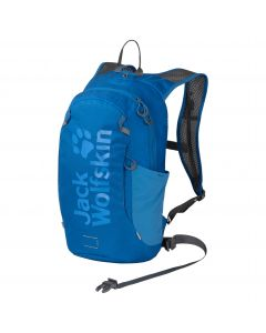 Plecak rowerowy VELO JAM 15 electric blue
