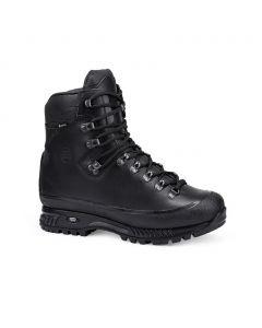 Buty trekkingowe Hanwag ALASKA GTX black