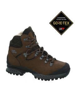 Buty damskie trekkingowe Hanwag Tatra II Lady GTX erde/brown
