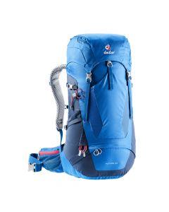 Plecak trekkingowy Deuter Futura 30 lapis/midnight