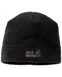 Czapka VERTIGO CAP black