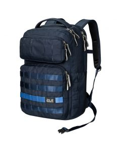 Plecak szkolny TRT SCHOOL PACK night blue