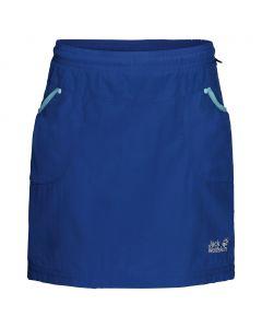 Spódnica dziewczęca CRICKET 2 SKORT active blue