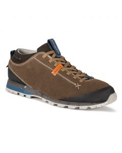 Turytyczne buty AKU BELLAMONT SUEDE brown